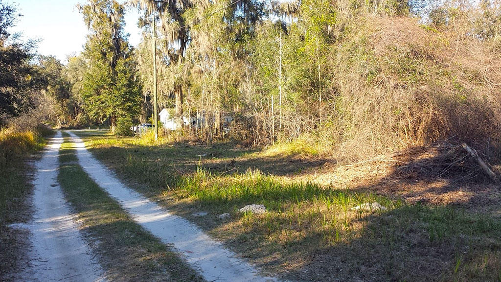 Quiet Residential Property in Summerfield - Image 2