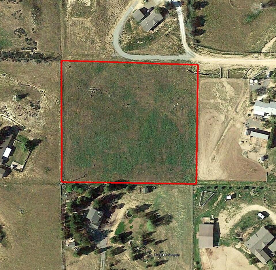 Over 2 Acres Near Lake Riverside - Image 1