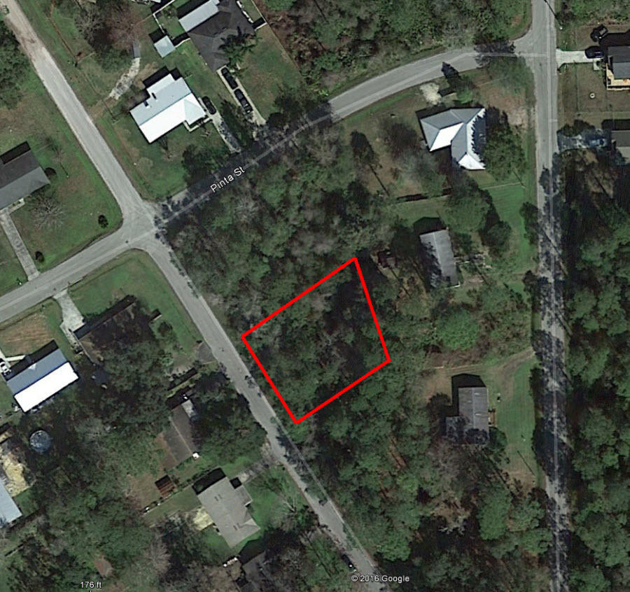Residential Lot close to St Johns River - Image 2