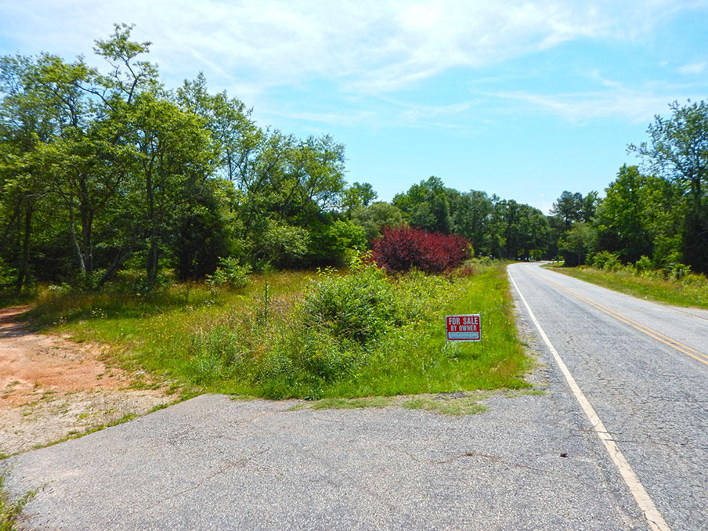 Large Acreage South of Greenville - Image 4