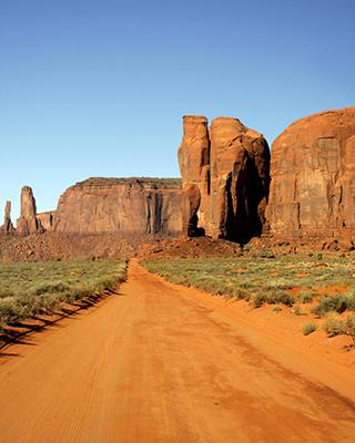 Cheap-Arizona-Land