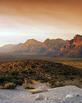 Cheap-Nevada-Land