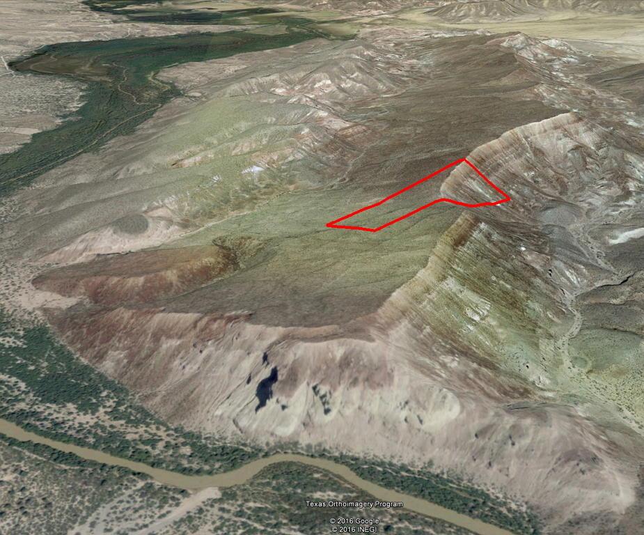 Remote 10 Acres Near Rio Grande River - Image 2