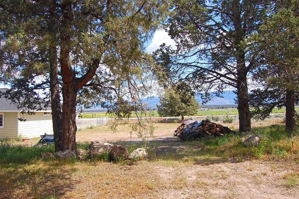 Gorgeous lot in Northern California with Tons of Amenities - Image 4