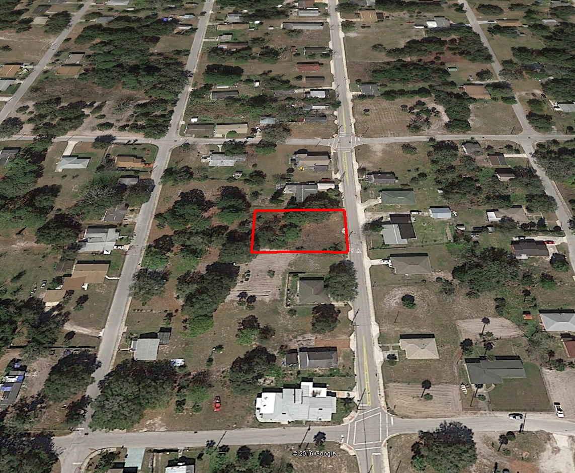 Large Lot in Quiet Neighborhood Less than 2 Miles from the Ocean - Image 3
