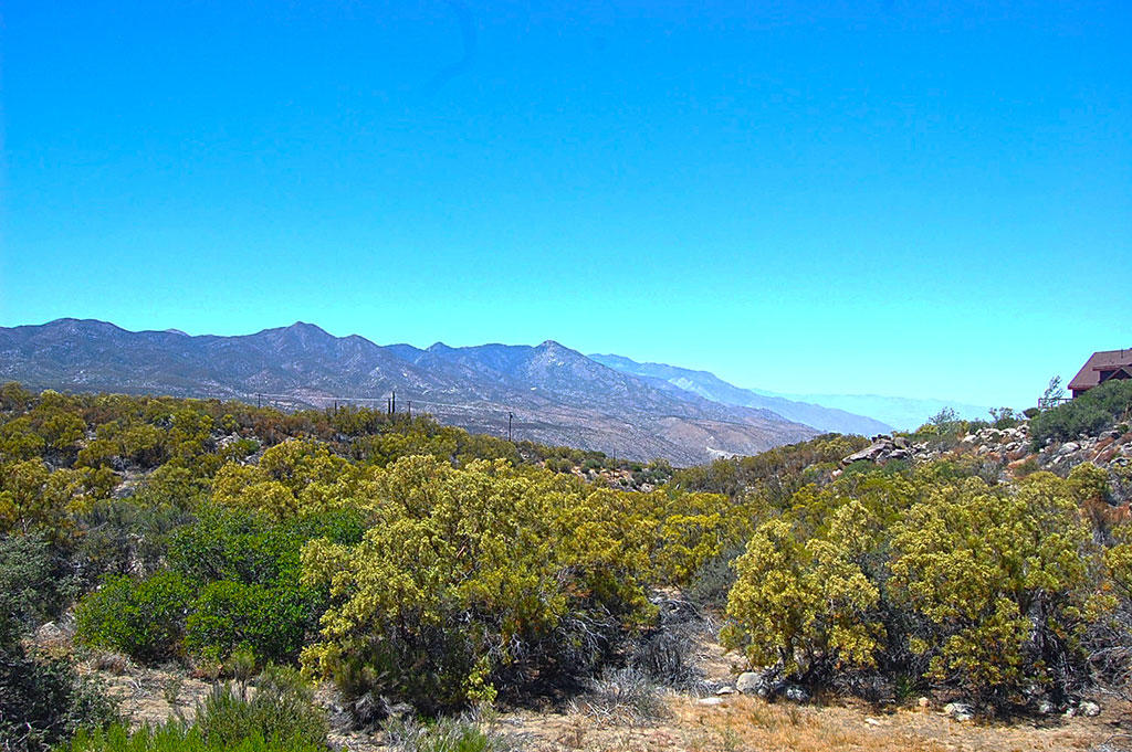 Beautiful Property in the California Mountains - Image 5