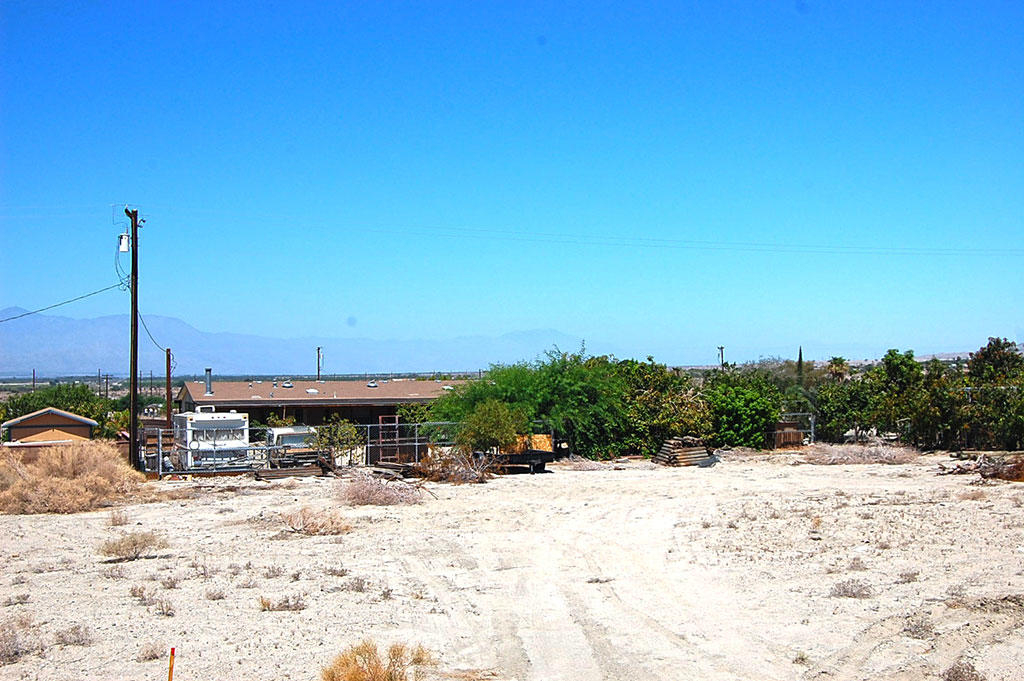 Southern California Homesite - Image 3