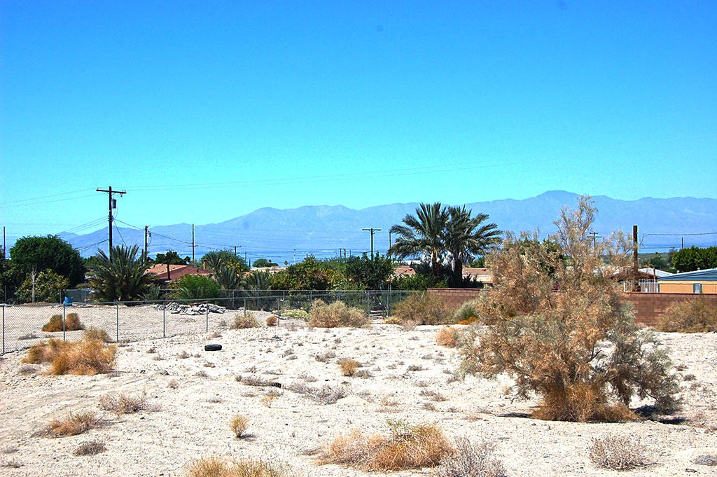 Southern California Homesite - Image 5