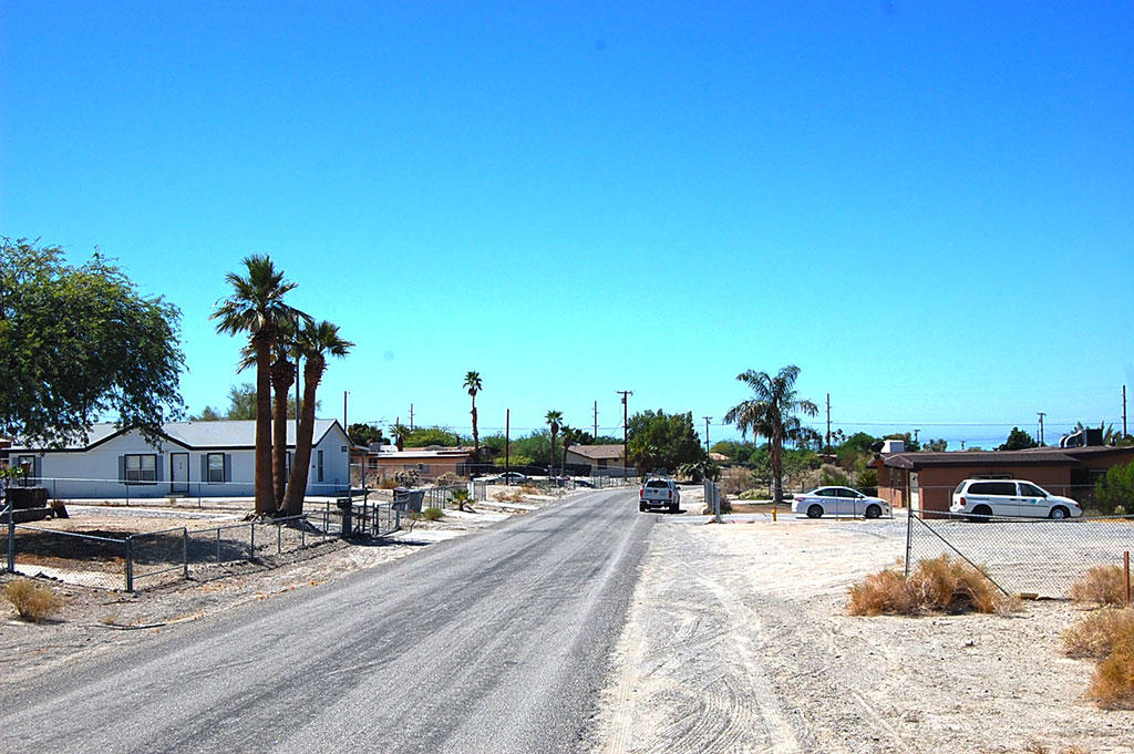 Southern California Homesite - Image 6