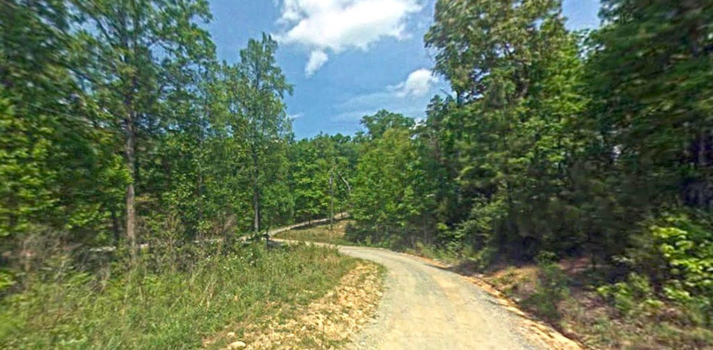 Amazing lot in Developing Neighborhood in Fort Mill South Carolina - Image 3