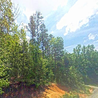 Amazing lot in Developing Neighborhood in Fort Mill South Carolina - Image 0