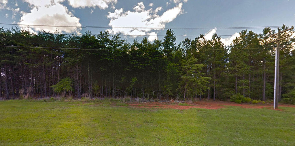 Lakeside Lot in South Carolina - Image 2