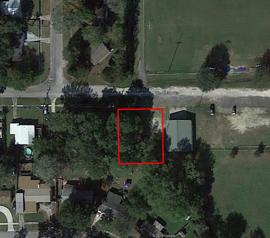Residential Lot in Orange Park Florida - Image 1