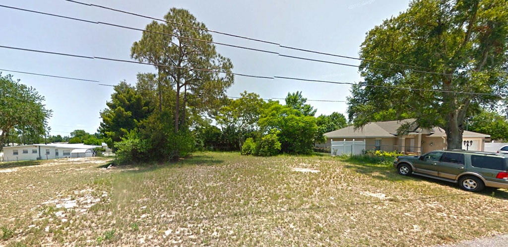 Residential Lot in Haines City - Image 5