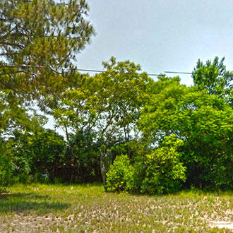 Residential Lot in Haines City - Image 1
