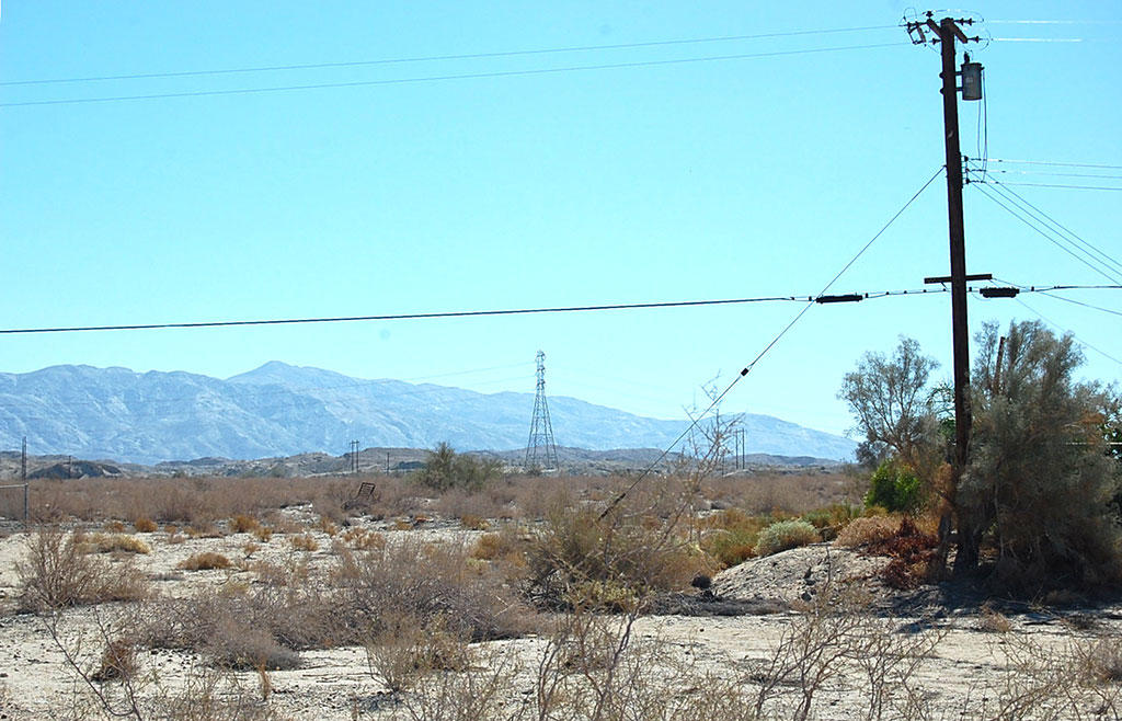 Private Residential Lot in Southern California - Image 2