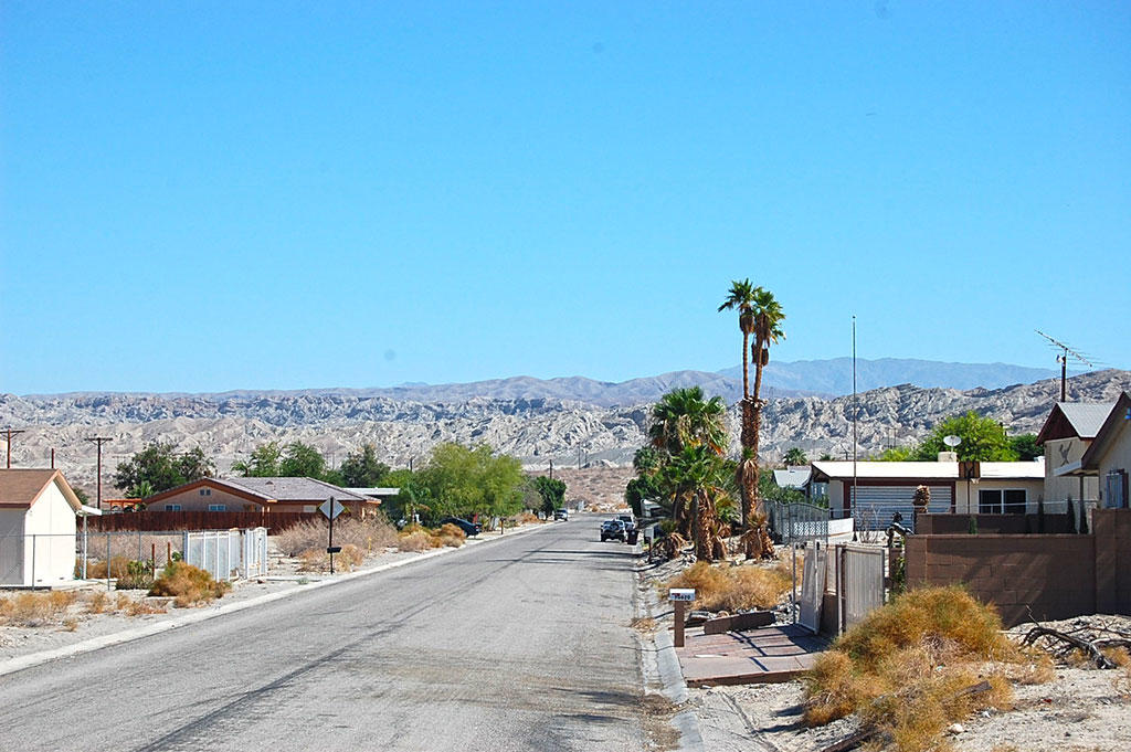 Private Residential Lot in Southern California - Image 3