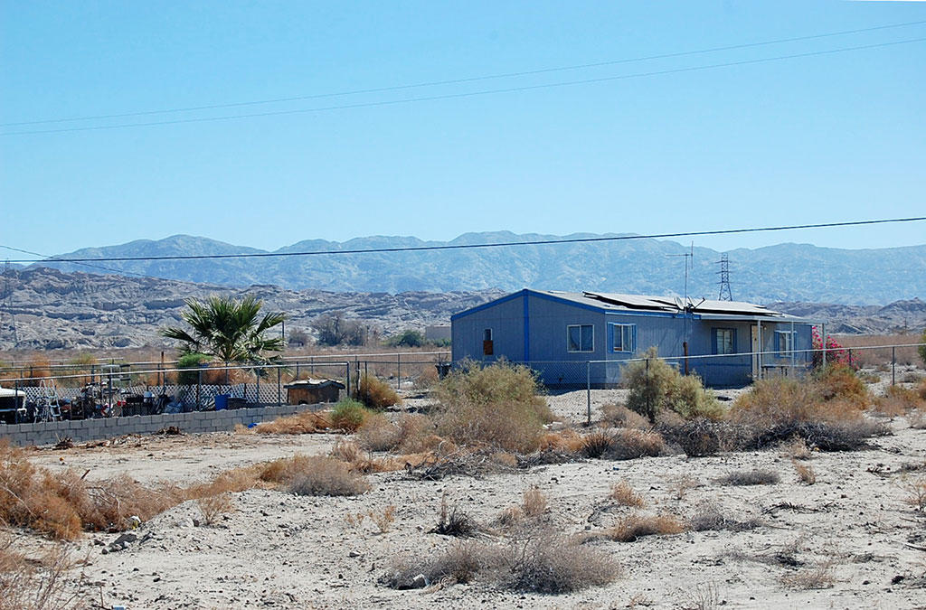 Private Residential Lot in Southern California - Image 4