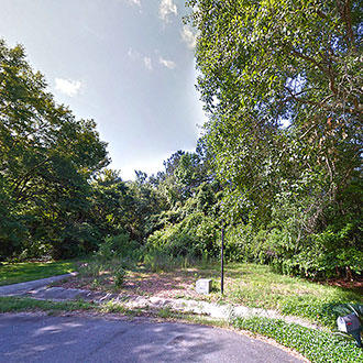 Lot on Cul-de-sac in Northeast Tallahassee - Image 0