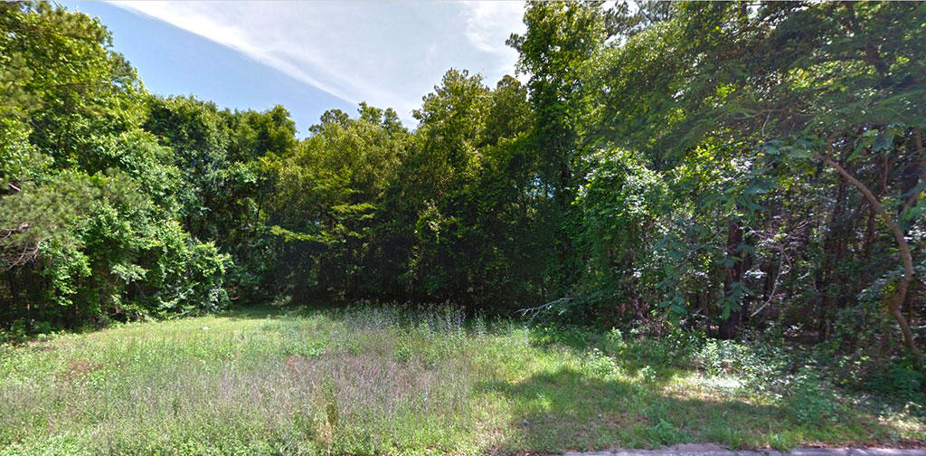 Over Half an Acre in Westover Subdivision with Utilities - Image 2