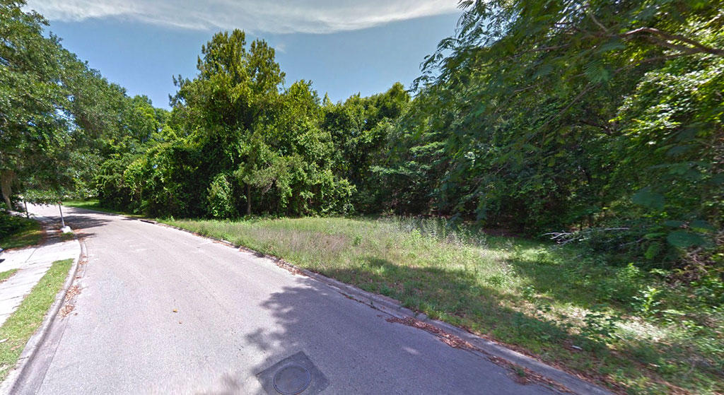 Over Half an Acre in Westover Subdivision with Utilities - Image 3