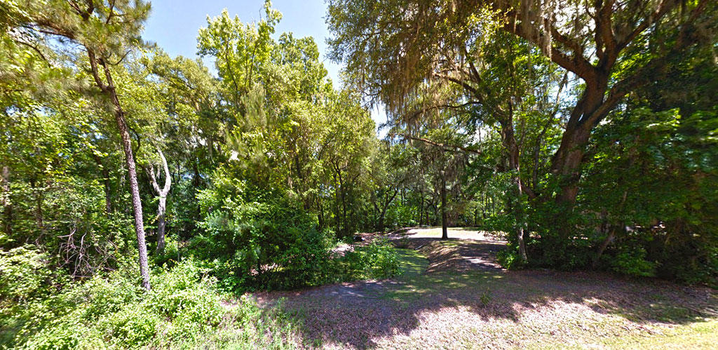 Over Half an Acre Mobile Home Friendly lot in Columbia County - Image 3