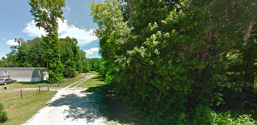 Over Half an Acre Mobile Home Friendly lot in Columbia County - Image 4