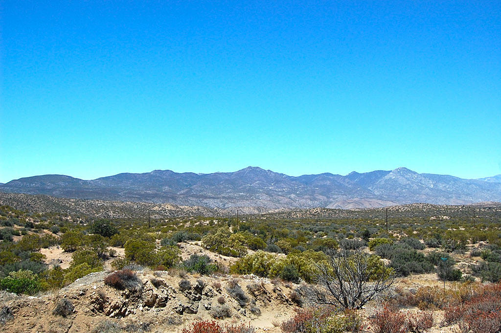 1 Acre Residential Lot in Riverside County - Image 4
