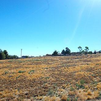 Over 2 Acres Near Lake Riverside - Image 0