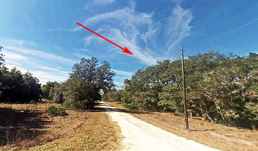Desirable Homesite in Quiet Rural Setting - Image 3