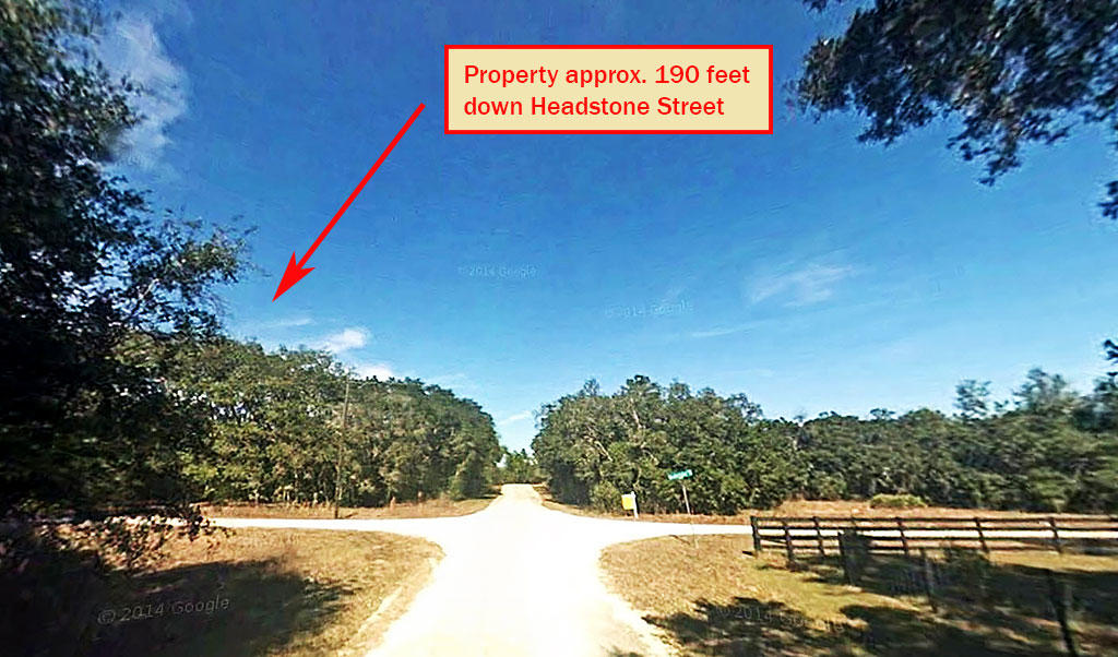 Desirable Homesite in Quiet Rural Setting - Image 4