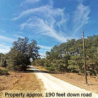 Desirable Homesite in Quiet Rural Setting - Image 0