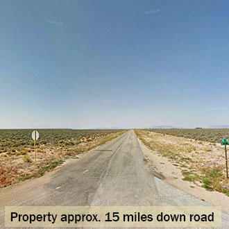 Private 10 Acre Escape in Colorado, Less than a Mile from River - Image 1