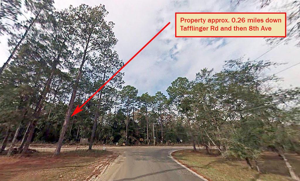 Floridian Homesite Near Sandy Beaches - Image 4