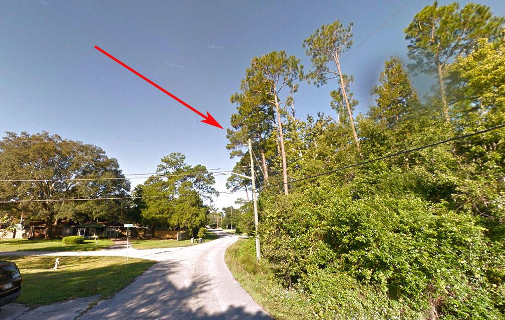 Large Acreage Land in Jacksonville - Image 3