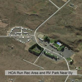 1+ Acre Beauty in Central Washington - Image 3