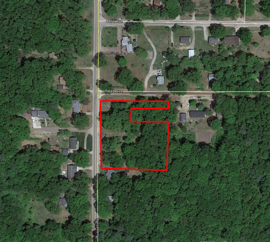 Large Corner Property Near Lake Michigan - Image 2