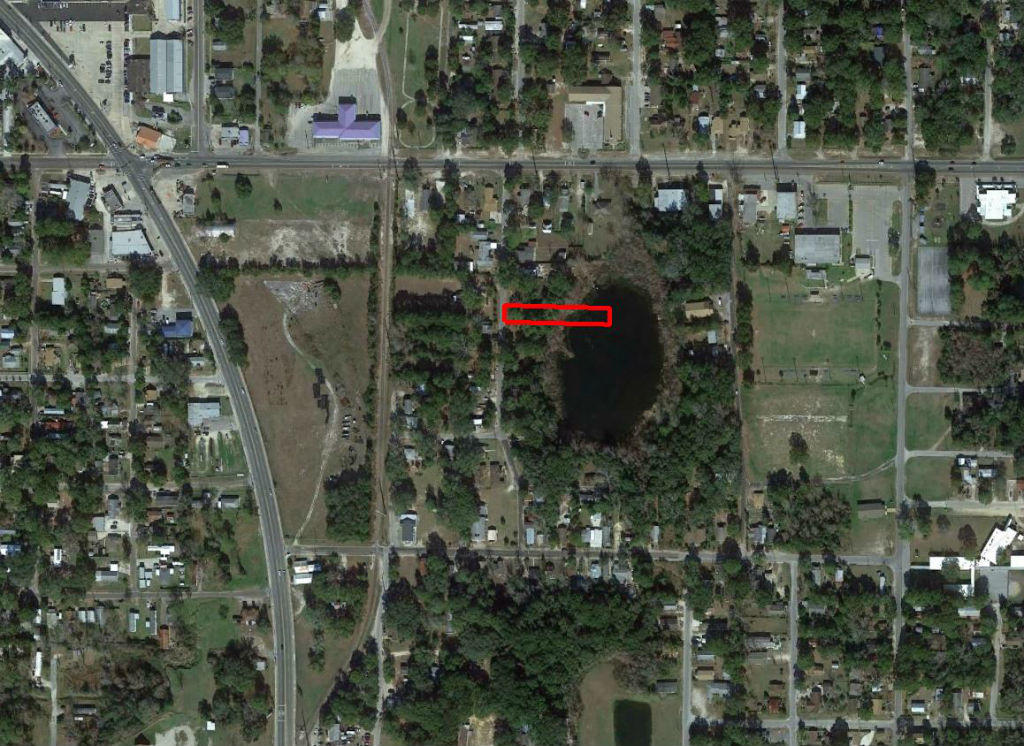 Great lot in Panama City Close to Shopping and Restaurants - Image 1