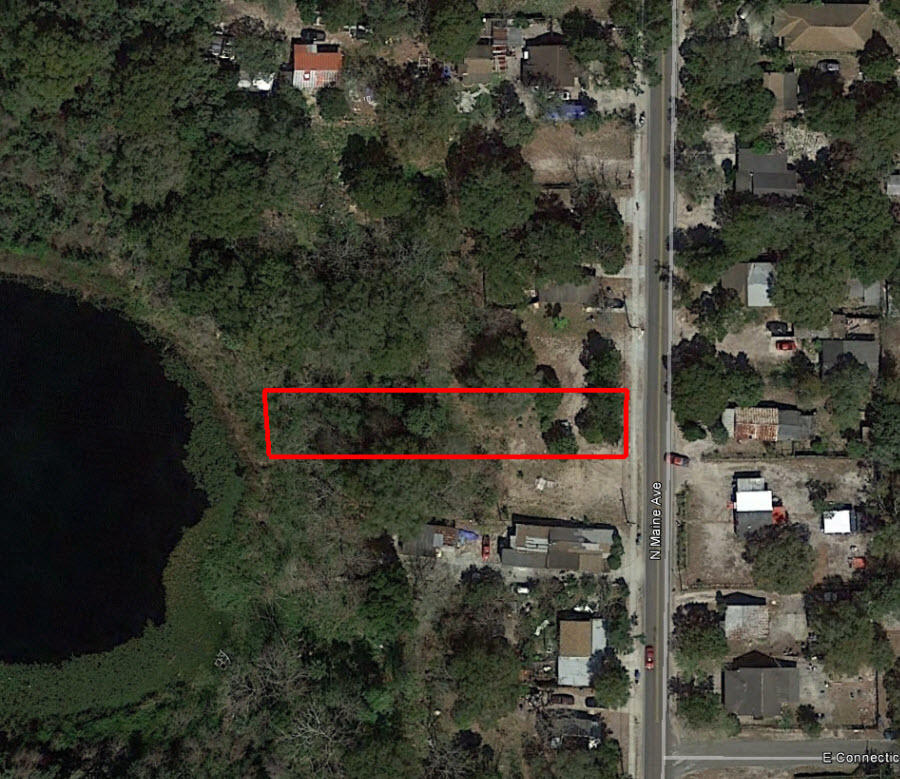 Lots of Sunshine and Lakes in Great Neighborhood - Image 1