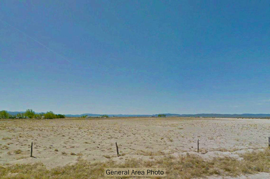 5 Acres in North Beryl Junction Utah - Image 4