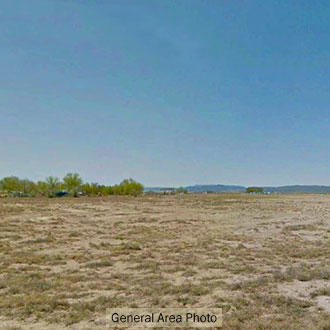 5 Acres in North Beryl Junction Utah - Image 0