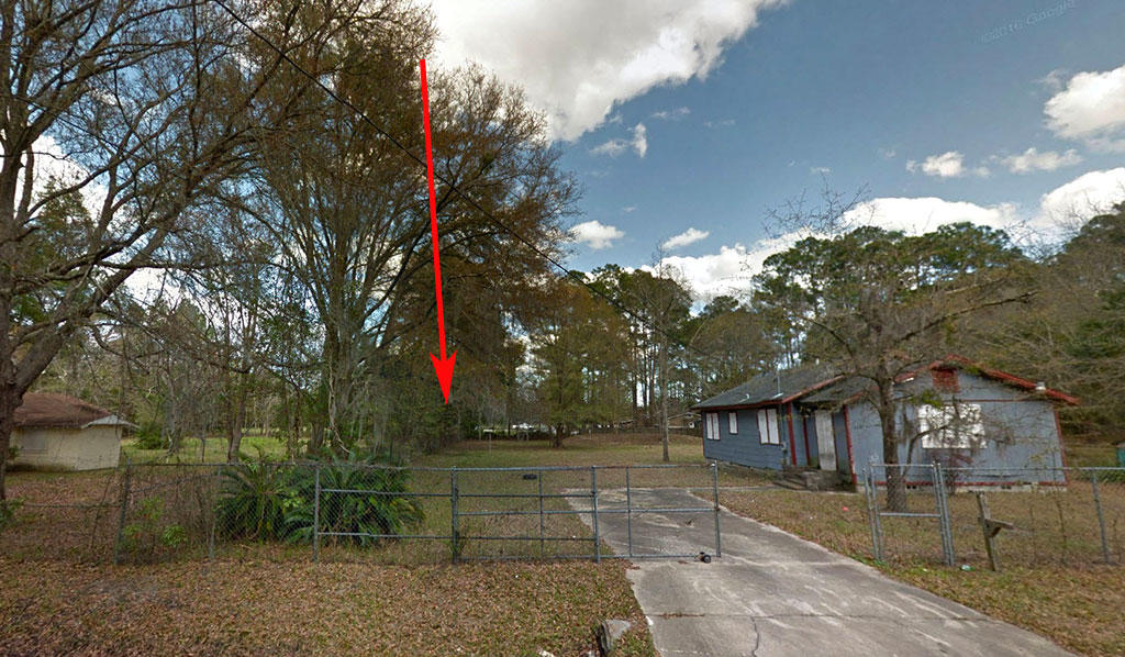 A Great Location in an Established Jacksonville Suburb - Image 4