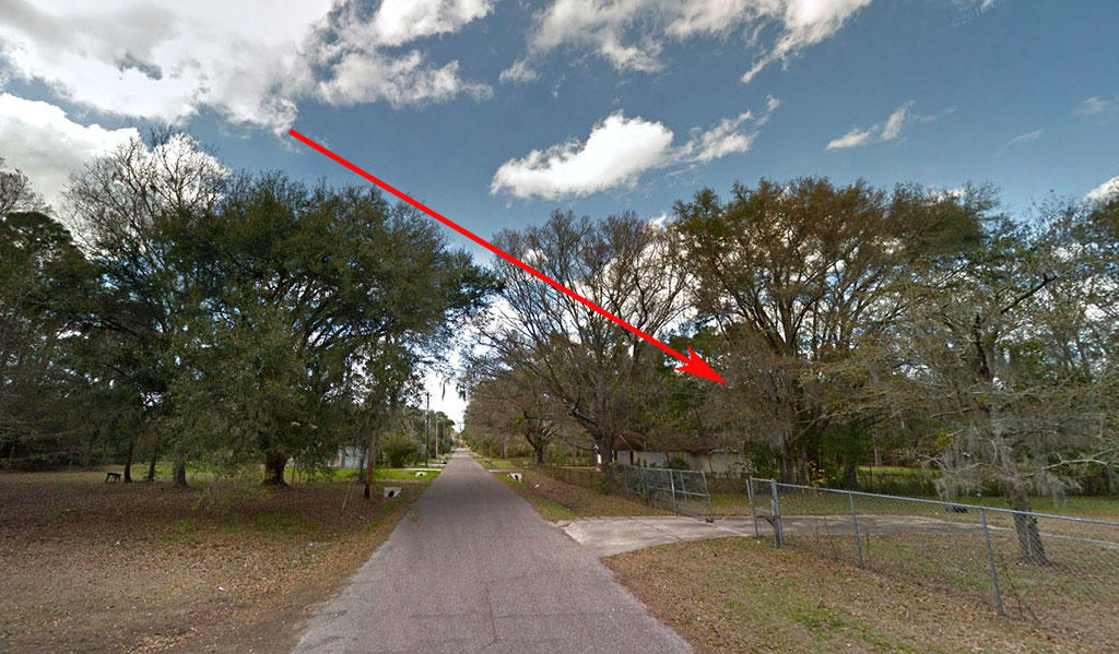 A Great Location in an Established Jacksonville Suburb - Image 5