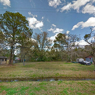 Quarter of an Acre in Jacksonville with Access to all Utilities - Image 0
