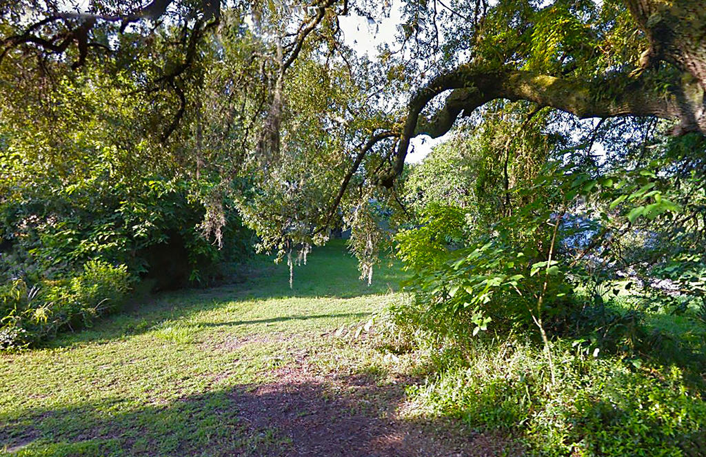 Neighborhood Lot in Apopka About Half an Hour from Orlando - Image 3