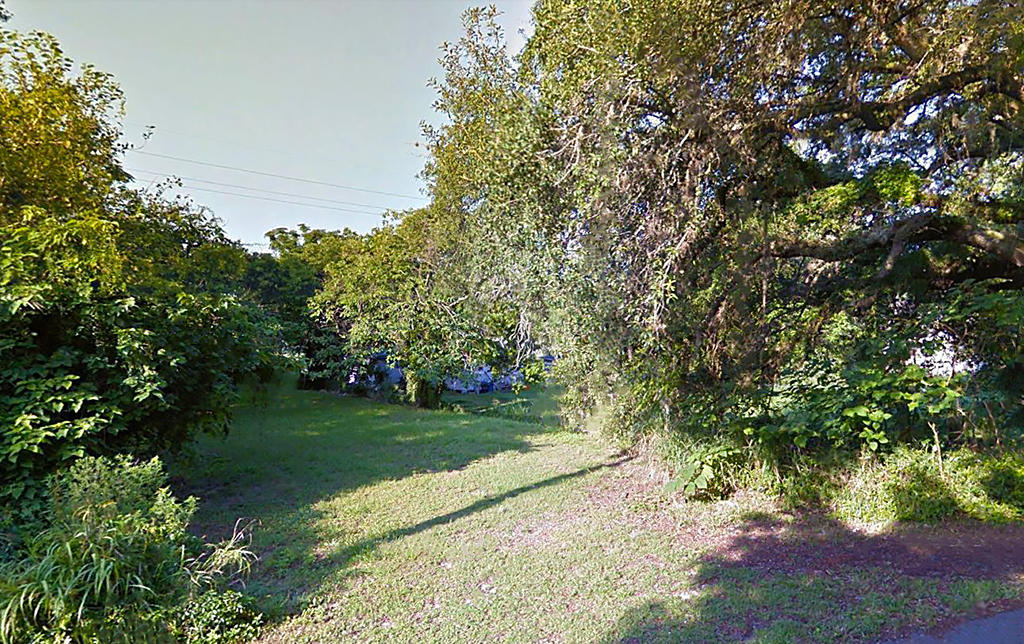Neighborhood Lot in Apopka About Half an Hour from Orlando - Image 4