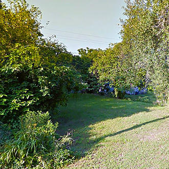 Neighborhood Lot in Apopka About Half an Hour from Orlando - Image 0
