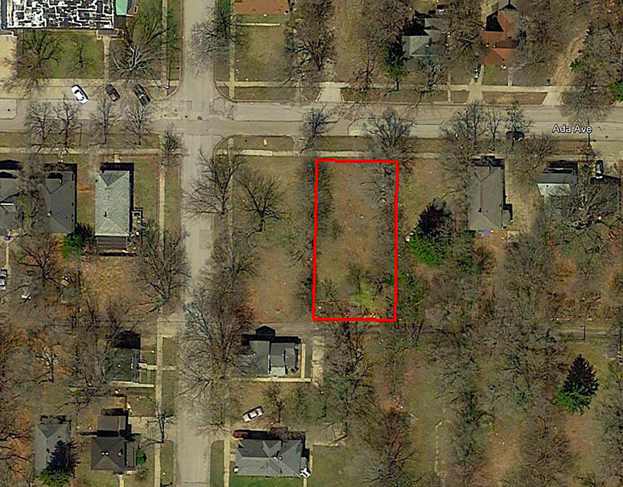Great Lakes Area City Lot - Image 2
