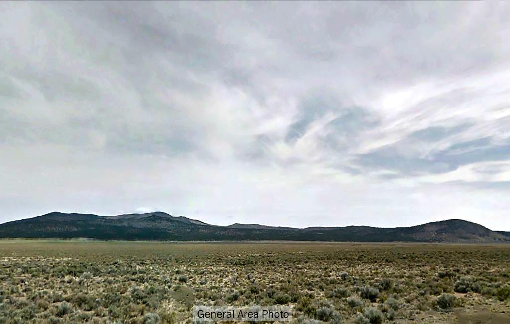 Twenty Acre Getaway in Eastern Oregon - Image 4