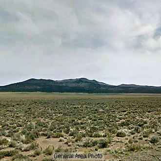 Twenty Acre Getaway in Eastern Oregon - Image 0